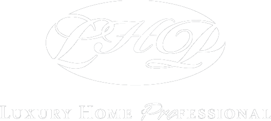 Luxury Home Professional Logo