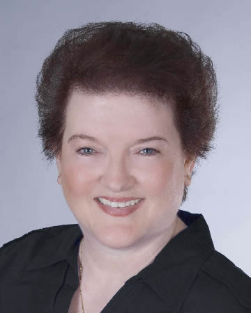 Kim Anderson