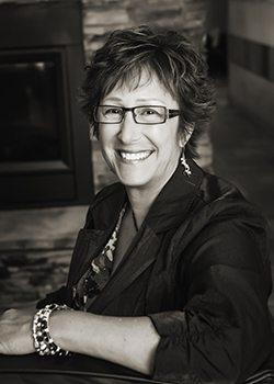 Vicki Westapher, Broker Associate