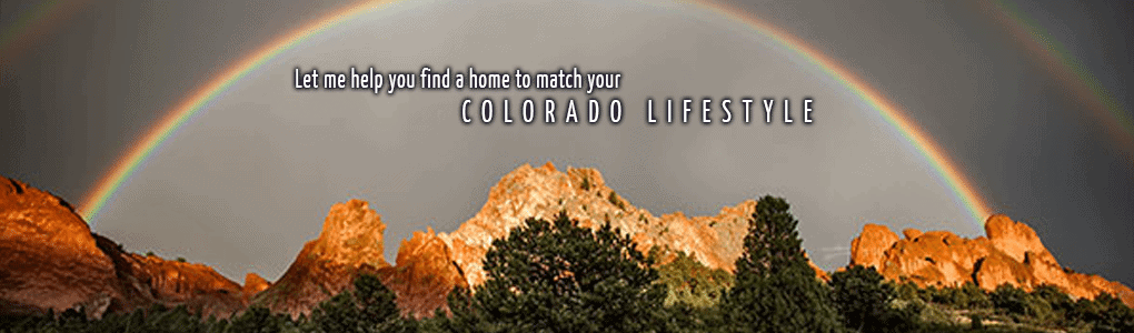 colorado-lifestyle1