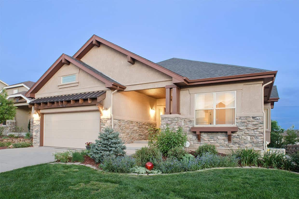 5961 Revelstoke Dr, Colorado Springs, CO 80924
