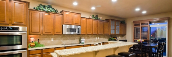 kitchen design specialists colorado springs kitchen design specialists colorado springs kitchen 926