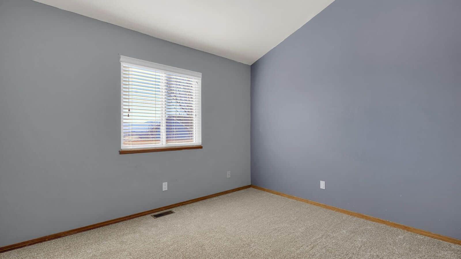 Main Level Bedroom 2