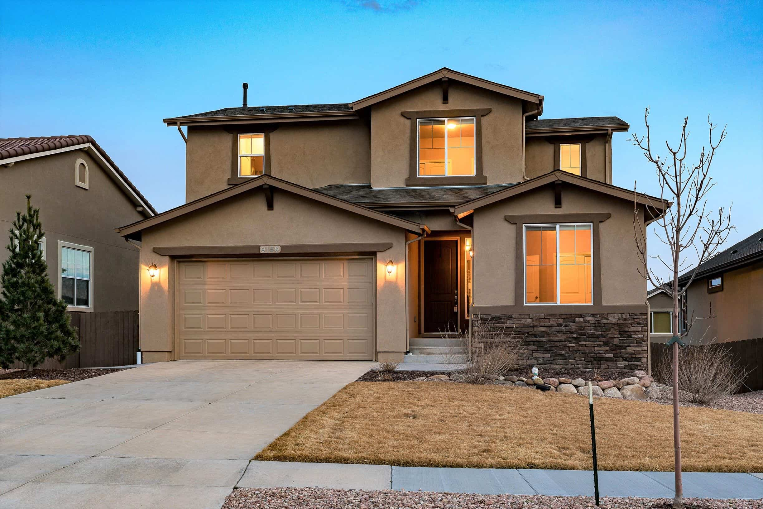Make Your Best Move Colorado Springs Real Estate And
