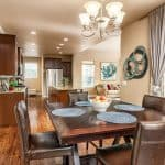 """What is """"staging"""" and why should you stage your home if you are preparing it for sale?"""