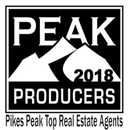 Peak Producers Logo