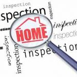 What Is A Pre-Inspection And Why Should You Do One When Selling Your Home?
