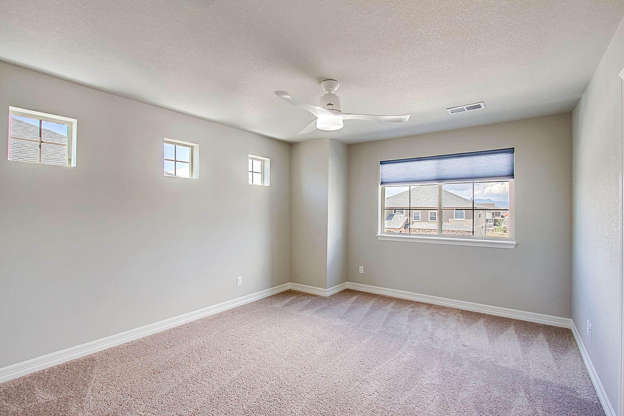 Upper Bedroom 2