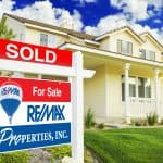 How to Determine the Market Value of Your Home
